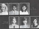 David S. Morales (top row center) is pictured in a 1986 Incarnate Word Academy yearbook. Morales has been nominated by President Donald Trump for a federal judge seat in the Southern District of Texas.