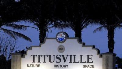Titusville