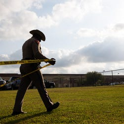 After Texas school shooting, how can we inoculate ourselves against the next one?