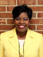 Franklin Special School District school board member Allena Bell recently won awards from the Tennessee School Boards Association.