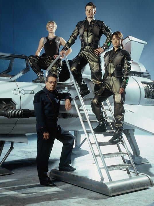 Battlestar Galactica (1).jpg