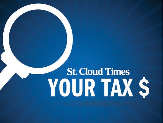 Your tax