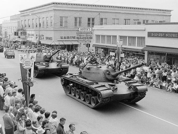 05/19/62