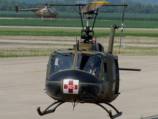 Huey 369 landing.jpg