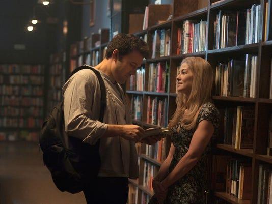 Film Review Gone Girl (2)