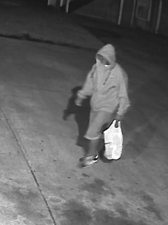 635718893485242528-suspect-Marigny-Circle