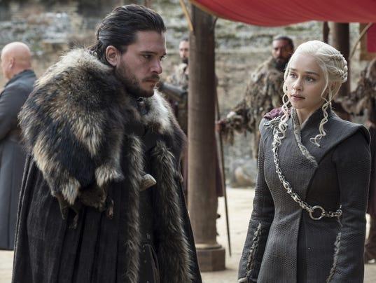 636398696884093099-AP-TV-Game-of-Thrones-Rating.jpg