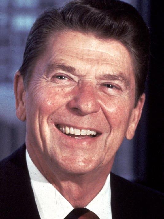 636191378881497098-Reagan.JPG
