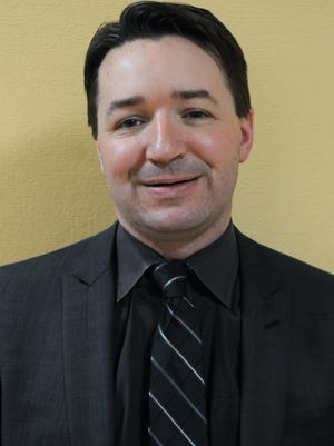 Kevin Lahner