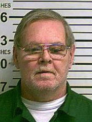 James B. Wales was sentenced to 33 years to life in