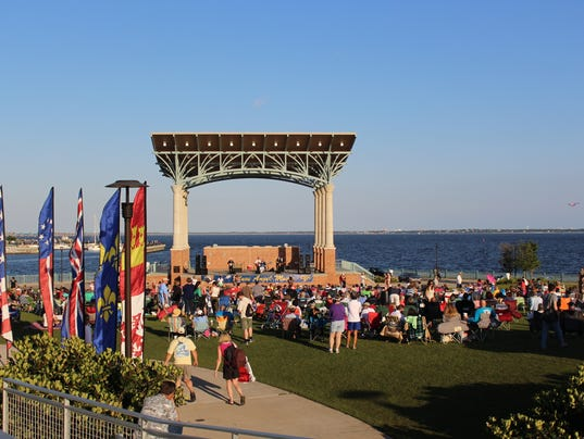 636004686540277293-City-of-Pensacola-Parks-and-Recreation-Department-Summer-Concert-Series-with-Blues-Angel-Music-photo-submitted-by-Parks-and-Recreation.JPG