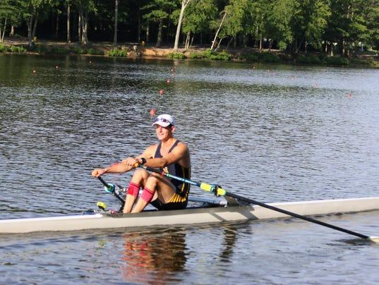 Kyle-Mabry-rowing.jpg