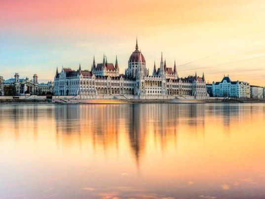 636566563799635642-Budapest-Hungary-1920-x-1280.jpg