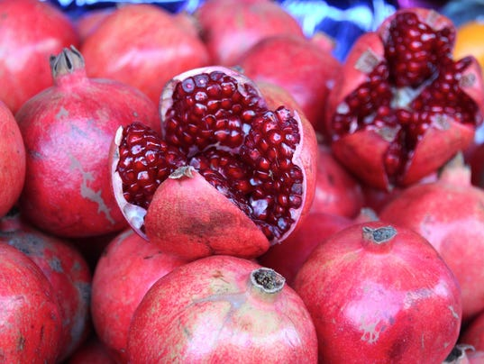 636167013998902820-pomegranate-1028703-1920.jpg