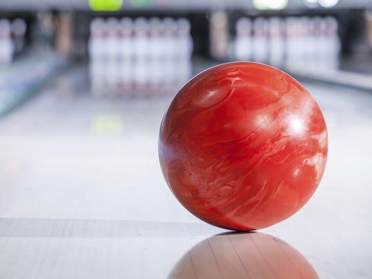 636207927818814363-Bowling2.jpg