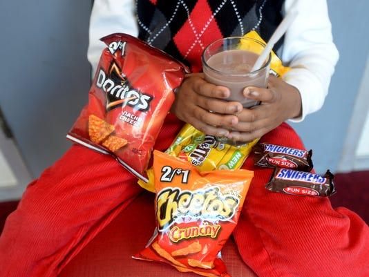 Juvenile Diabetes01