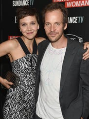 2Peter_and_Maggie_