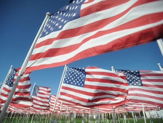 zan american flags.JPG