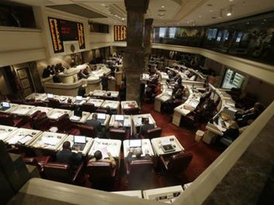 Alabama House of Representatives jpg