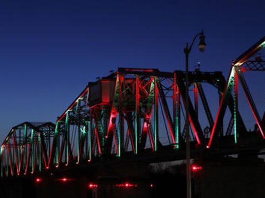 RJ Corman Bridge.jpg
