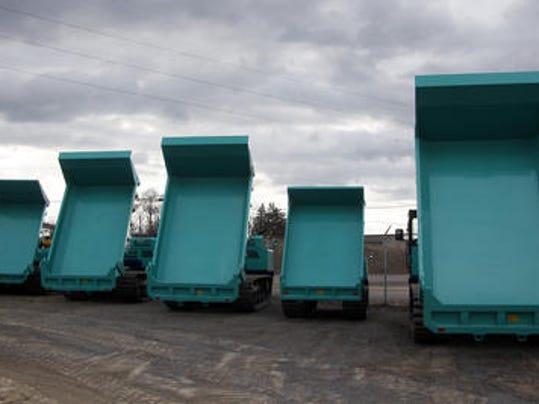 -PNI durable goods 0527.jpg_20140527.jpg