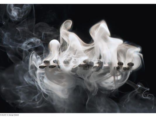SMOKE_GALAXY_©_GEORGE_DIEBOLD