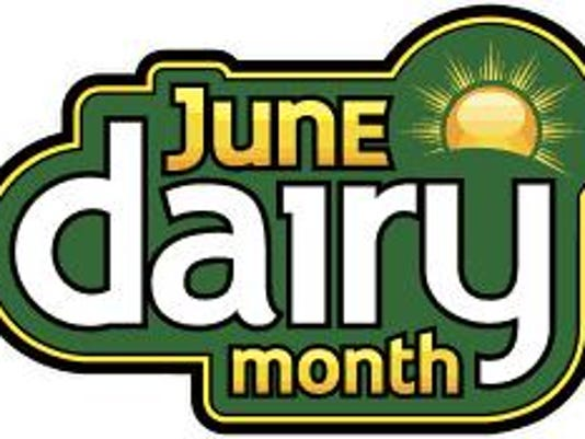 june-dairy-month.png