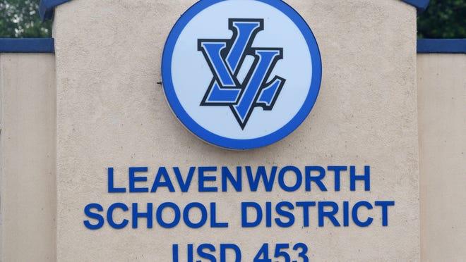 The Leavenworth Times