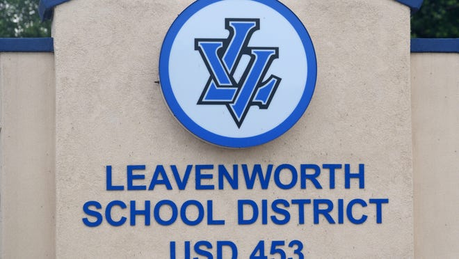 Despite current high school sports seasons possibly being affected by coronavirus impact, USD 453 Leavenworth board of education members voted to pursue building a new sports complex for spring sports for the district.