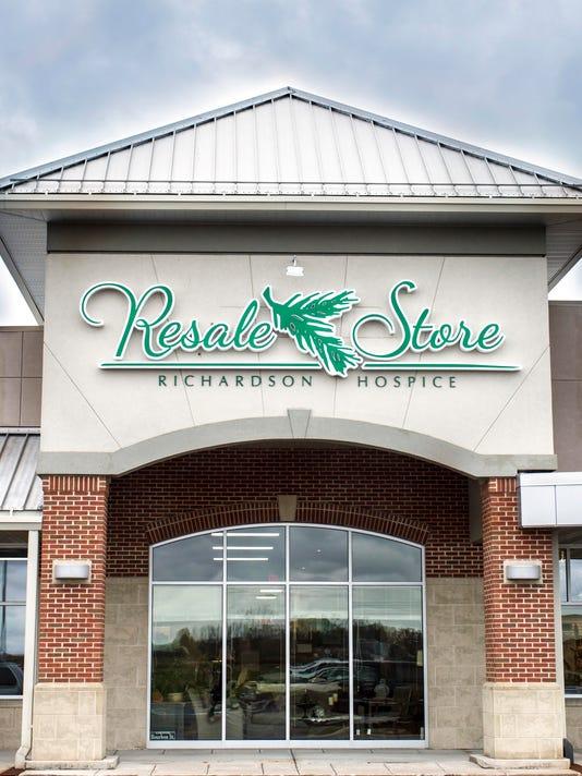 Resale Storefront.jpg
