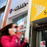 Is the $15-a-month Sprint unlimited deal that good?  We surveyed the competition, and nothing comes close