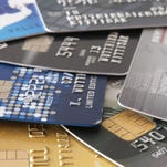 No joke: There are several ways to improve your credit without using credit cards.