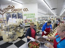 Arizona Made: Our state is filled with growers, creators, manufacturers, builders – take a look