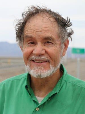 Craig C. Downer