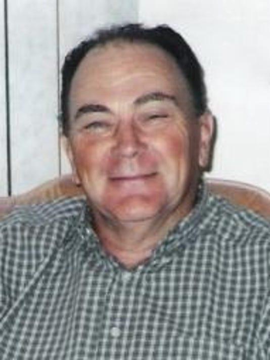 Ken Fouts