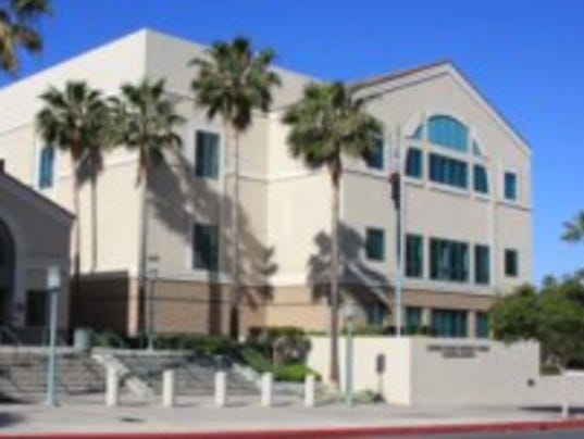 Riverside_Courthouse
