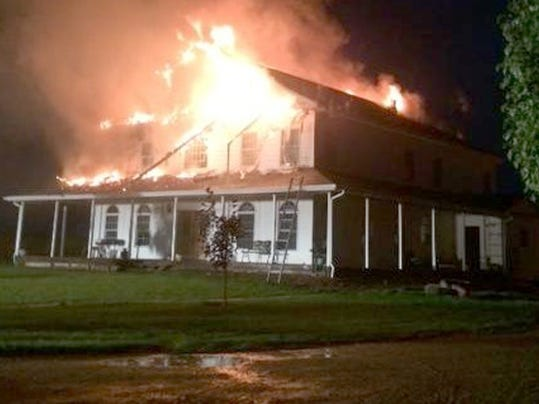 Chaffee house fire.jpg
