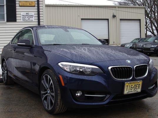 635647064571486098-BMW-228i-Front