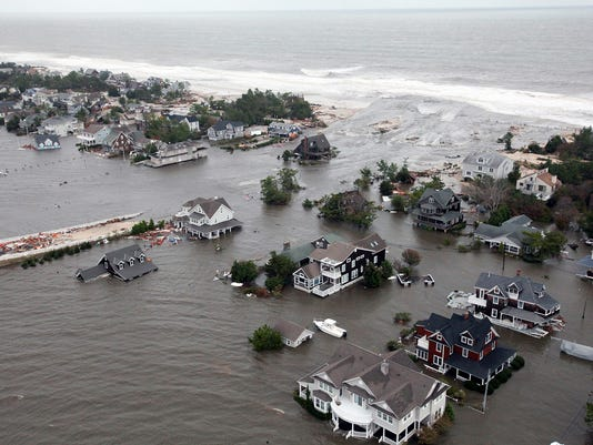 Aerial-view-after-Sandy