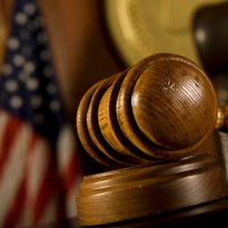 3 attorneys finalists for the late Patrick Flanagan's judicial seat