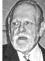 Arthur Joseph Welch, 84