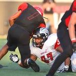 GALLERY: Indian Hill v. New Richmond, CovCath v. Oak Hills football