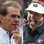 SEC will remain three-team league in 2018
