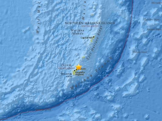 636388553054723255-4.2-earthquake.jpg