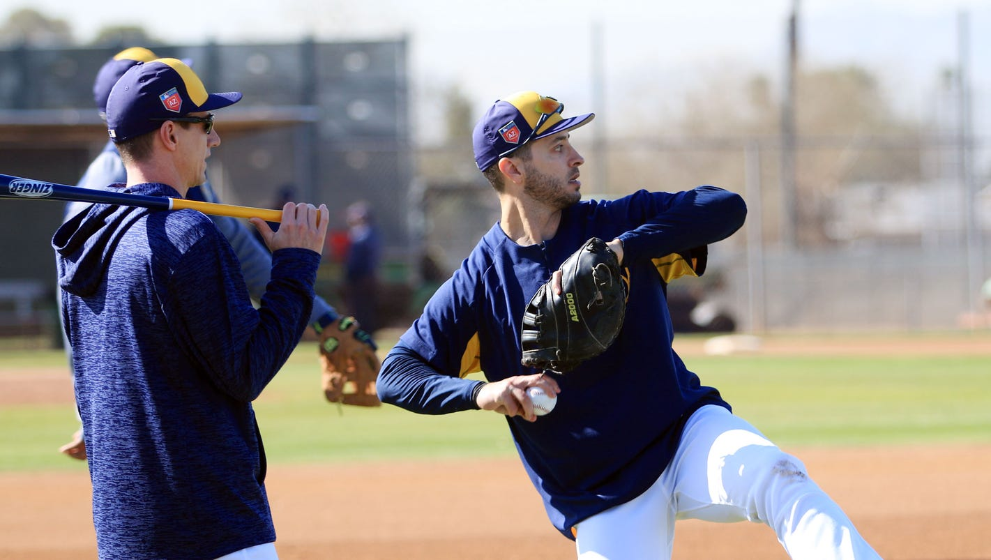 636549225102192094-mjs-brewers-spring-training.13