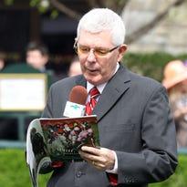 Churchill Downs   Oddsmaker Mike Battaglia's picks for races September 15
