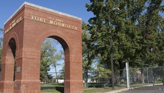 File Photo Fort Monmouth, shuttered since 2011, is being redeveloped. Fort Monmouth, shuttered since 2011, is being redeveloped.