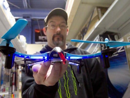 Drone quadcopter_01.jpg