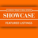 Newest home, property and business listings in Brevard