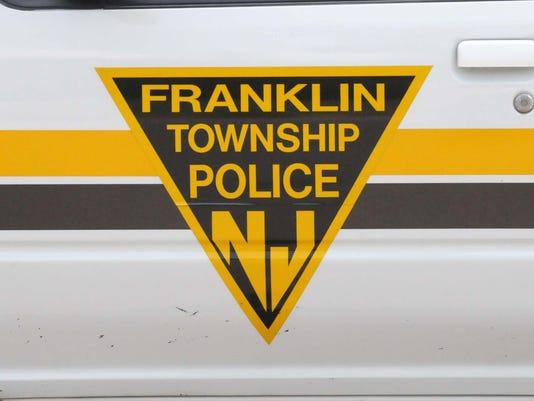 080610 FRANKLIN MUNICIPAL FOR CAROUSEL